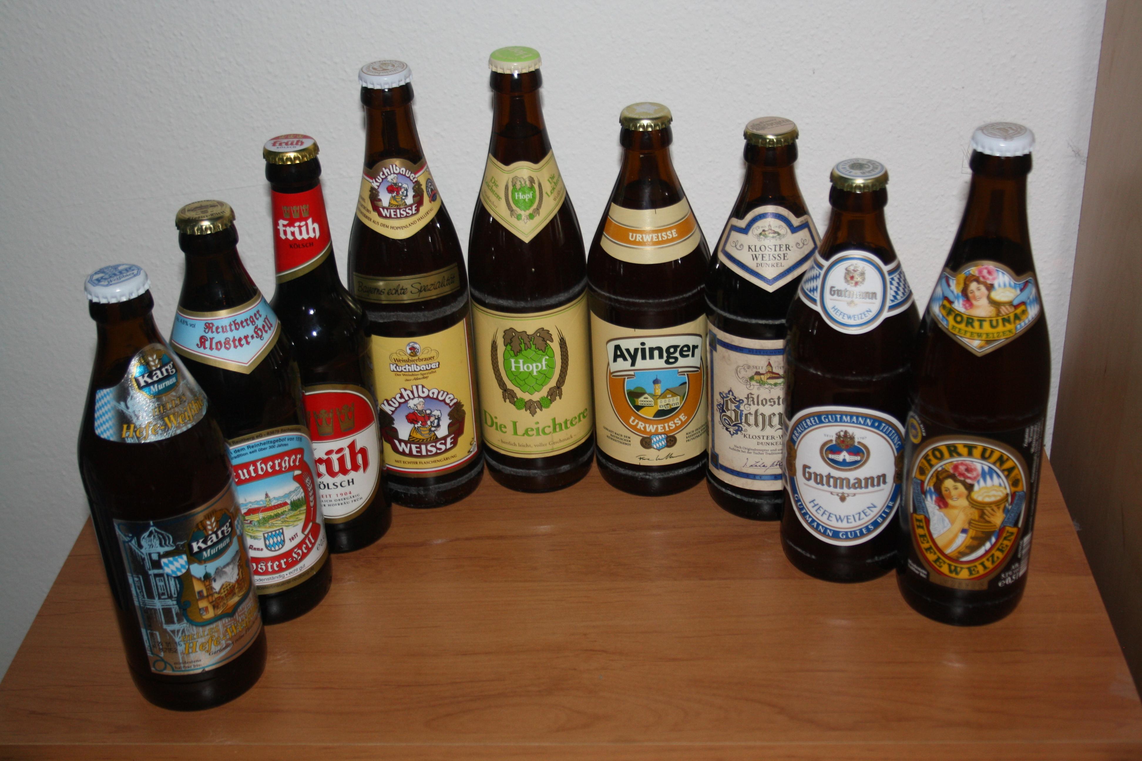 bierabo - die monatliche bierlieferung | bier adventskalender 2018